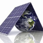 Solar Energy Materials And Solar Cells | Types Of Solar Cells