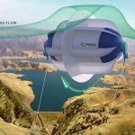 MARS Floating Wind Turbines | Horizontal Axis Wind Turbine | Lowest Cost Wind Energy Solution | How Floating Wind Turbine Works