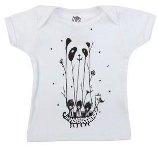 t-shirt-design-for-college-fest-t-shirt-design-for-competitions-t-shirt-design-for-business