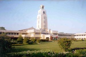8b282 01 bits pilani india top engg college mechanical course
