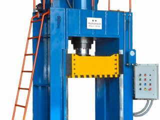 01-molding-machines-hydraulic-molding-machine-jolt-squeeze-machine-squeeze-casting-machine