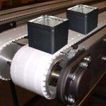 Belt Conveyor Drive Arrangement | Belt Conveyor Design Calculation