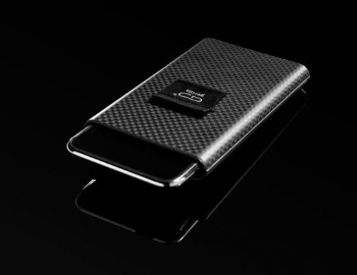 01-Carbon fibre reinforced plastics - arbon fibre composites-low weight-stronger-gorilla-carbon-fibre-iphone-case