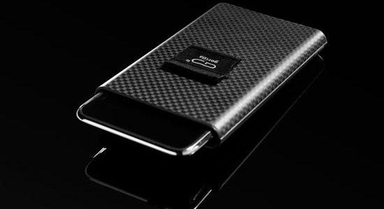 92c9f 01carbonfibrecompositeslowweightstrongergorillacarbonfibreiphonecase Aramid Fibre Composites