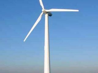 01-Introduction to Wind Turbine-wind_450KW_turbine