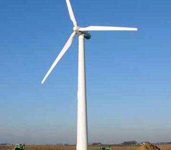 9321e 01wind 450kw turbine build wind turbine Latest Interview Questions & Answers