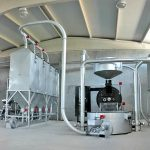 Types of Pneumatic Conveyor | Vacuum and Positive Pressure Pneumatic Conveying Systems | Dense Phase Pneumatic Conveying System
