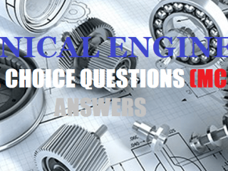 946d0 01 mechanical engineering trb tamilnadu questions and answers GATE-Graduate Aptitude Test in Engineering GATE-Graduate Aptitude Test in Engineering Objective Question and Answers