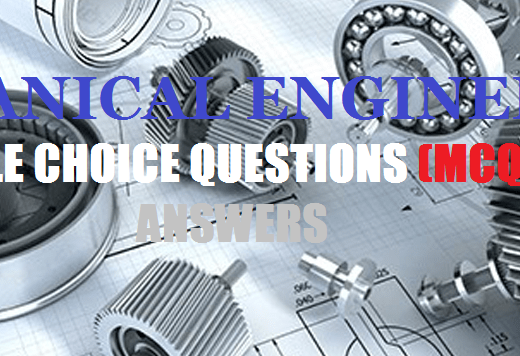 946d0 01 mechanical engineering trb tamilnadu questions and answers GATE exam for mechanical GATE-Graduate Aptitude Test in Engineering Objective Question and Answers
