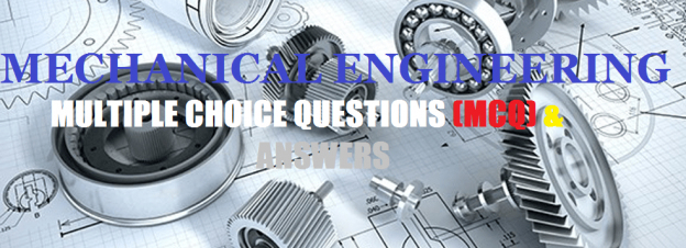 946d0 01 mechanical engineering trb tamilnadu questions and answers GATE-Graduate Aptitude Test in Engineering GATE-Graduate Aptitude Test in Engineering TEACHERS RECRUITMENT BOARD TAMILNADU MULTIPLE CHOICE QUESTIONS FOR MECHANICAL ENGINEERING