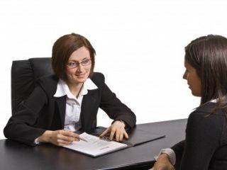 01-interview method-interview nervousness-interview notice