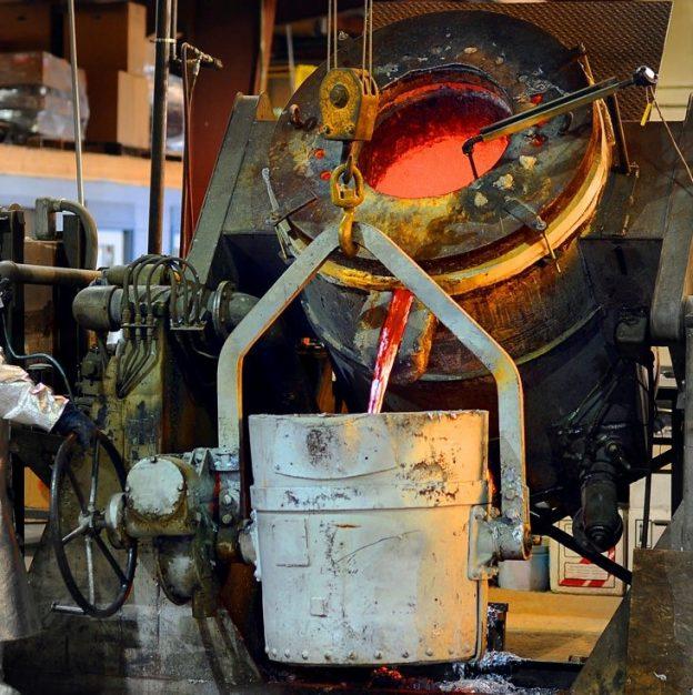 95ba2 01 crucible furnace electric arc furnace direct arc furnace carbon arc furnace Manufacturing Engineering Electric Arc Furnace Process
