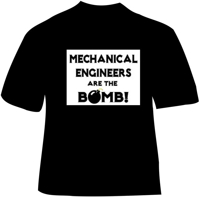 mechanical-engineers-bomb-t-shirt-with-a-message-t-shirt-with-a-mechanical-engineering-slogan