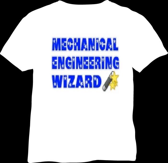 01-t shirt design-mechanical engineer tshirt-add coffee