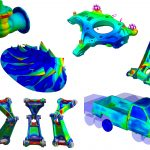 Finite Element Analysis | FEA
