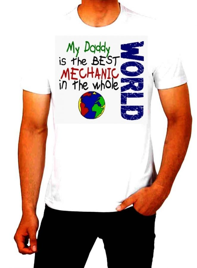 01-mechanical engineer t shirt quotes - old mechanical engineer