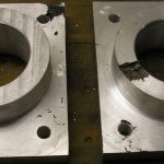 Sand Casting Defects | Aluminium Casting Defects | Steel Casting Defects