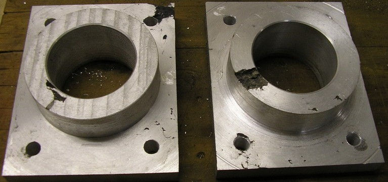 9bf71 01 sand casting defects flash scab swell casting defects aluminium casting defects Manufacturing Engineering Sand Casting defects