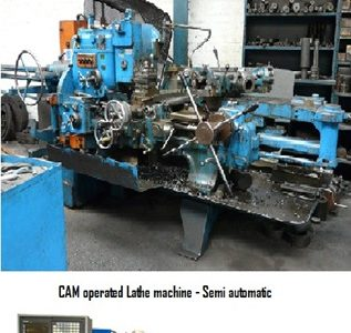 9e0ae 01 types of control system in numerical control why cnc machines CNCMachines CNCMachines Numerical Control Machines