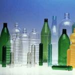 Plastics | Types Of Plastics | Classification Of Plastics