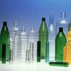 01-plastic products-plastic household products-Chemical-in-Plastics-to-Cause-Breast-Cancer
