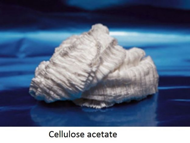 a6739 01 thermoplastic cellulose acetate Acrylic resins Material Science & Metallurgy thermo plastics