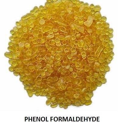 a6c78 01 thermosetting plastics phenol formaldehyde Alkyds Material Science & Metallurgy thermosetting plastics