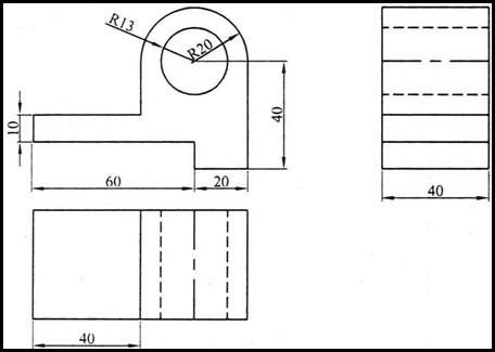 05-catia tutorial v6-autocad tutorial beginner-catia tutorial drawing-catia beginner tutorial