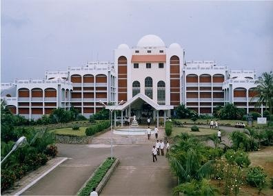 01-MES-College-of-Engineering -pune