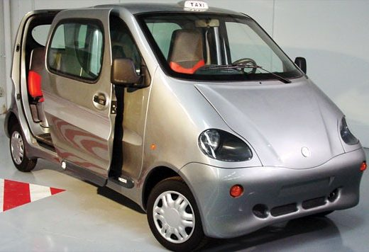 01-air-car-zero emissions-first air powered car
