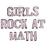 01-Girls-Rock-Math