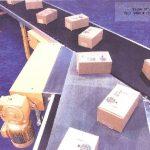 Belt Conveyor Parts | Belt Fabrics | Belt Cover Grades | Belt Splicing | Designation Of Belts