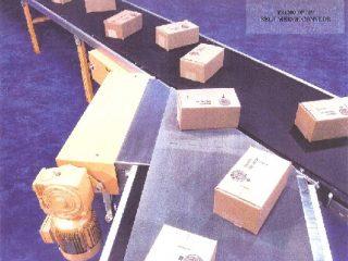 01-components of belt conveyor-belt conveyor parts-belt conveyor bulk material handling-belt conveyor construction