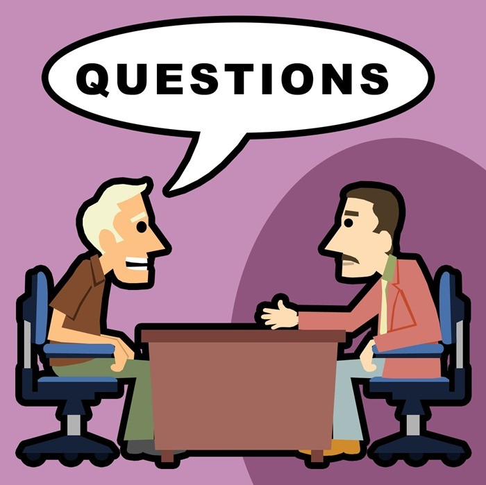 01-interview jokes-interview hunt-interview HR questions