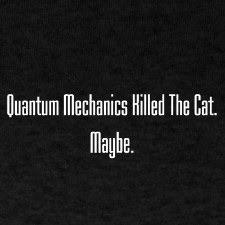 02-mechanical engineer terminology tshirts