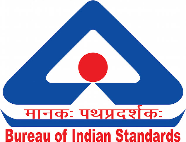 BIS Indian standards for Designation of steels | Designation of steel alloys