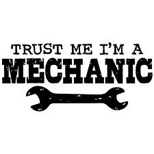 01-mechanic tools tshirt design