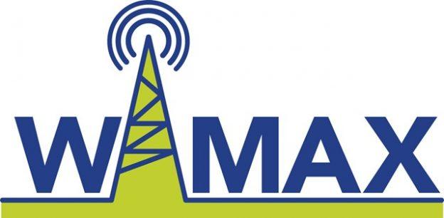 c2e1c 01wimax logowirelessinteroperablityformicrowaveaccess 4G wireless technology Interview Questions
