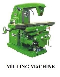 c359a 01 milling machine horizontal milling machine angular milling Manufacturing Engineering milling operations