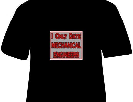 01-girls t-shirt-dating mechanical engineer