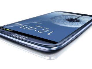 c3fb9 01 gorilla glass phones gorilla glass protection Gorilla Glass Automobile Engineering Gorilla Glass