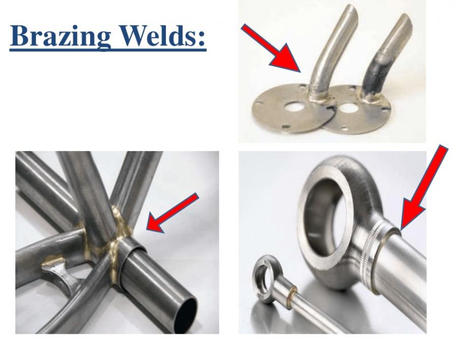 c5168 01 automated brazing nickel brazing brazing materials automated brazing Manufacturing Engineering Brazing technology how to brazing