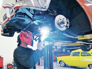 c7d19 01 mig welding filler wire mig welding guide Gas Metal Arc Welding (GMAW) Manufacturing Engineering MIG Welding