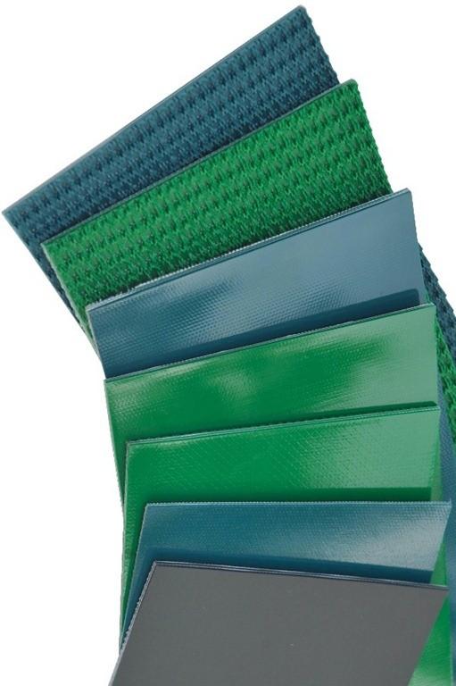 01-belt cover grades-belt cover material - qualities of belts - rubber conveyor-elevator belting-synthetic conveyor belting