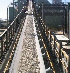cc62c 01 belt conveyor belt conveyor for bulk materials belt conveyor take up design Belt Conveyor Belt Conveyor Take Up design