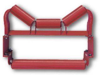 01-trough belt conveyor-troughed belt conveyor design-troughed conveyors-troughed roller conveyors