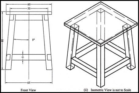 01-catia tutorial v6-autocad tutorial beginner-catia tutorial drawing-catia beginner tutorial