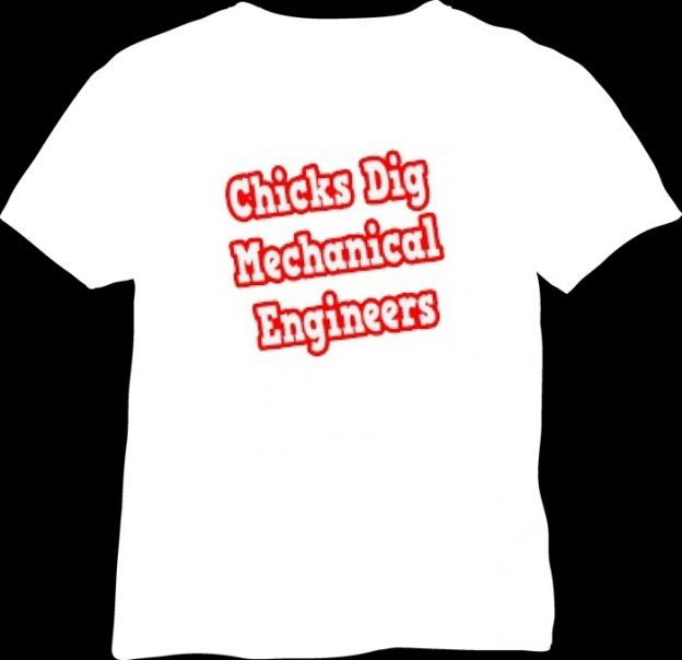 cfa6e 01 slogan t shirts mechanical engineer sexy best t shirt designs T-Shirt Logo College T-Shirt Designs