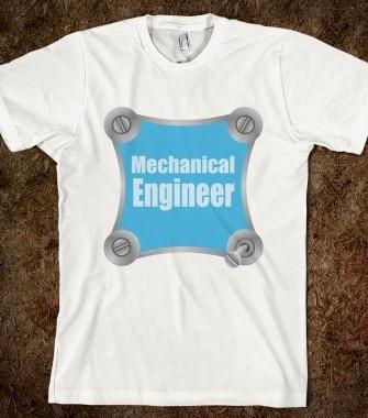 01-tshirt slogan