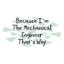02-mechanical engineer t shirts